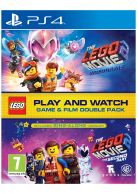 LEGO Movie 2 Double Pack... on PS4