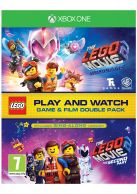 LEGO Movie 2 Double Pack... on Xbox One
