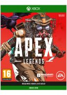 Apex Legends Bloodhound Edition... on Xbox One