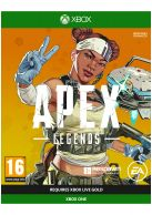 Apex Legends Lifeline Edition... on Xbox One