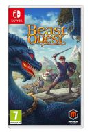 Beast Quest... on Nintendo Switch
