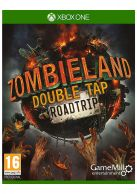 Zombieland: Double Tap - Road Trip... on Xbox One
