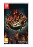 Zombieland: Double Tap - Road Trip... on Nintendo Switch