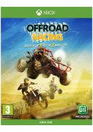 Offroad Racing... on Xbox One