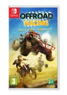 Offroad Racing... on Nintendo Switch