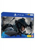 Call of Duty: Modern Warfare 500GB PS4 Bundle... on PS4