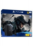 Call of Duty: Modern Warfare PS4 Pro Bundle... on PS4
