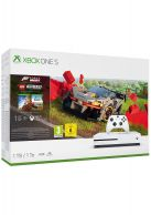 Xbox One S 1TB Console - Forza Horizon 4 Lego Speed Champion... on Xbox One