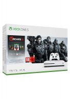 Xbox One S 1TB Gears 5 Bundle... on Xbox One