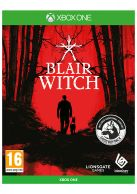 Blair Witch... on Xbox One