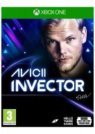 Avicii Invector... on Xbox One