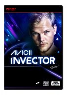 Avicii Invector... on PC