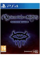 Neverwinter Nights Enhanced Edition... on PS4