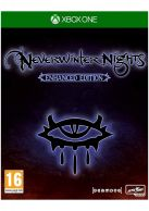 Neverwinter Nights Enhanced Edition... on Xbox One