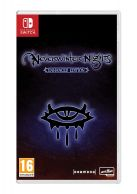 Neverwinter Nights Enhanced Edition... on Nintendo Switch
