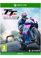 TT Isle of Man: Ride on the Edge 2... on Xbox One