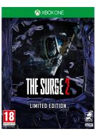 The Surge 2 - Limited Edition... on Xbox One