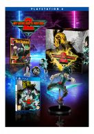 My Hero One's Justice 2: Collector's Edition... on PS4