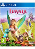Bayala: The Game... on PS4