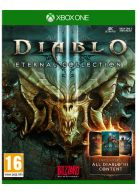 Diablo III Eternal Collection... on Xbox One