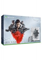Xbox One X Gears 5 Limited Edition bundle  (1TB)... on Xbox One
