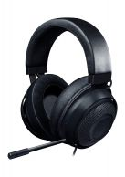 Razer Kraken Gaming Headset (Gaming Headphones for PC, PS4, ... on PS4