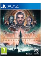 Stellaris: Console Edition... on PS4