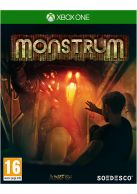 Monstrum... on Xbox One