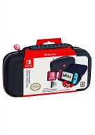 Nintendo Switch Transport Bag With Handle... on Nintendo Switch