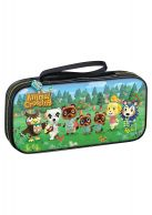 Official Nintendo Animal Crossing Travel Case for Switch & S... on Nintendo Switch