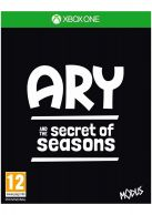 Ary and the Secret of Seasons... on Xbox One