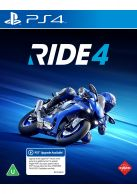 Ride 4... on PS4