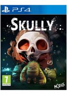 Skully... on PS4