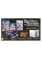 Re:ZERO The Prophecy of the Throne - Limited Edition... on PS4