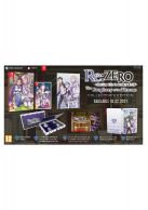Re:ZERO The Prophecy of the Throne - Limited Edition... on Nintendo Switch