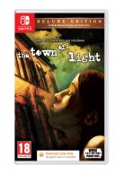 The Town of Light: Deluxe Edition... on Nintendo Switch
