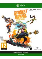 Rocket Arena Mythic Edition... on Xbox One