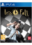 Iris Fall... on PS4