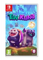Tin & Kuna... on Nintendo Switch