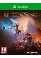 Kingdoms of Amalur: Re-Reckoning... on Xbox One