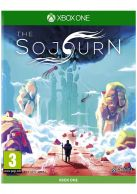 The Sojourn... on Xbox One