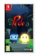 Pode... on Nintendo Switch