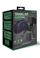 Xbox One Travel Kit (Xbox One)... on Xbox One
