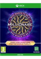 Who Wants To Be A Millionaire... on Xbox One