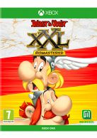 Asterix & Obelix XXL: Remastered... on Xbox One