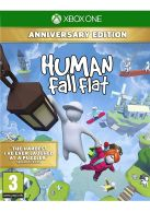 Human Fall Flat... on Xbox One