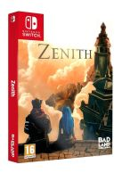 Zenith: Collector's Edition... on Nintendo Switch