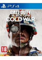 Call of Duty®: Black Ops Cold War... on PS4