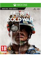 Call of Duty®: Black Ops Cold War... on Xbox One
