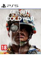 Call of Duty®: Black Ops Cold War... on PS5